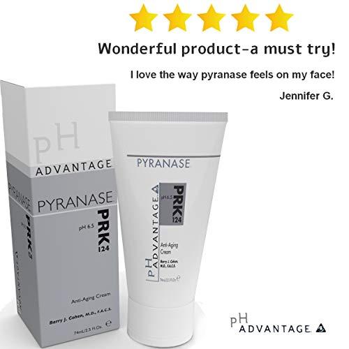 Buy anti aging cream for black skin