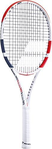 Babolat Pure Strike 16x19 (2019) Tennis Racquet