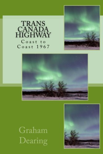 trans-canada-highway-coast-to-coast-in-1967