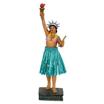 amazon ms liberty vintage dashboard doll 6 5 by kc hawaii kc