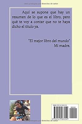 Poesía y mierda: Amazon.es: Ruíz, Paco: Libros