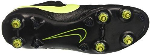 The black black volt Premier Nike Ii Da 001 Sg Calcio Uomo Scarpe Nero pro Ac fdHqOP