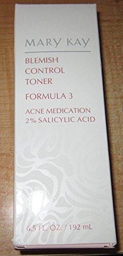 mary-kay-blemish-control-toner-formula-3