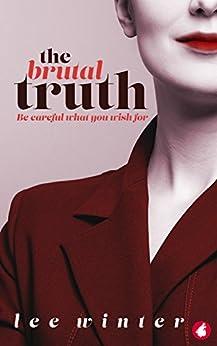 Brutal Truth Lee Winter ebook