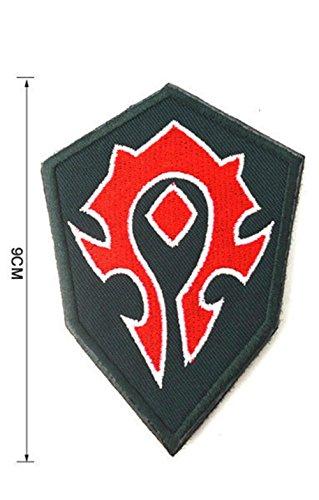 world of warcraft patch - 7