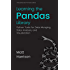 Python for Data Analysis: Data Wrangling with Pandas