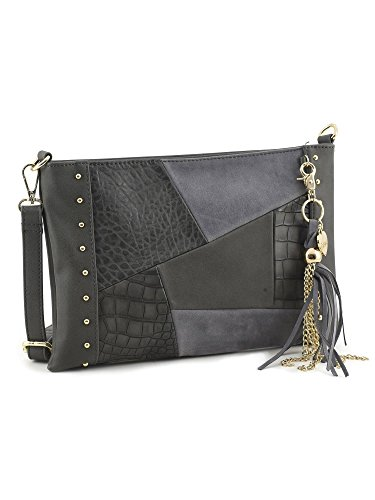 Cafenoir BT003 Pochette Accessories