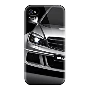 Tpu Cases Covers For Iphone 6 Strong Protect Cases