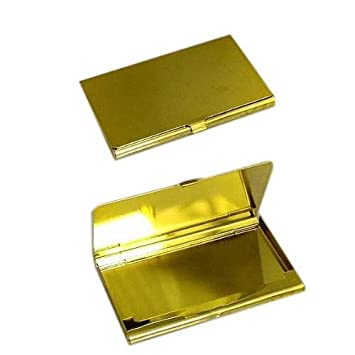 Amazon business credit card holders cases fine gold plated business credit card holders cases fine gold plated business credit card case reheart Image collections