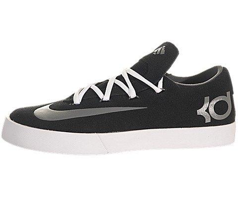 Nike Kids KD Vulc (GS) Casual Shoe- Buy