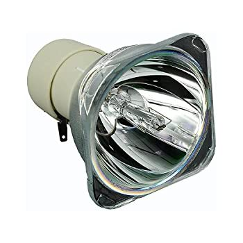 Amazon Com Optoma Technology Bl Fu260c Optoma 260w Lamp