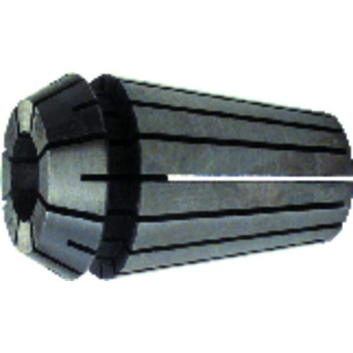 ER32 COLLET 9/32-0.0004 TIR (Pack of 5)
