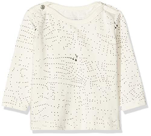 Imps&Elfs U T-shirt long sleeve uniseks-baby t-shirt