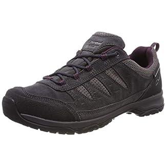 Berghaus Women's Expeditor Active Aq Waterproof Walking Shoes 3