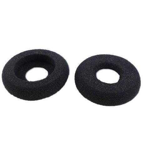 Plantronics Foam Ear Cushion Pack