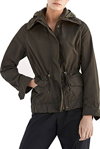 Thermal Lined Active Jacket - 7
