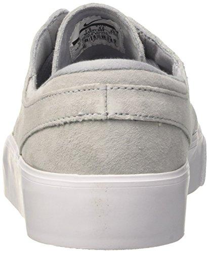 Nike gris Gris Fonc Skateboard Or Chaussures Tape Sb Stefan mtallis Loup Zoom Janoski High Hommes blanc De U4rPUq