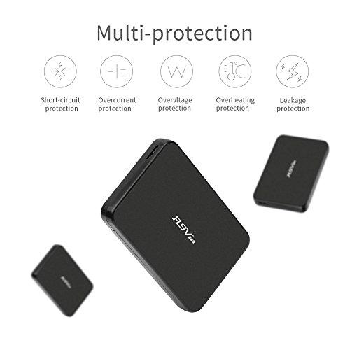Suitable for Use with Hitachi Touro Mobile Pro X Mobile & Touro ...