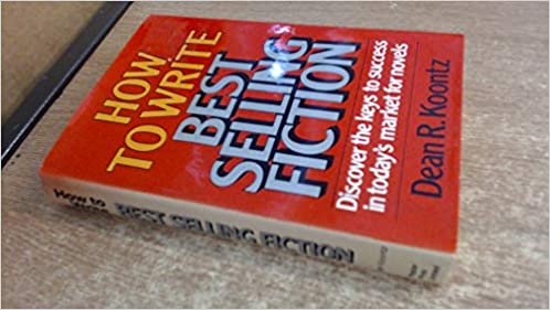 How to write a best selling fiction novel how to write multivalued attribute in sql