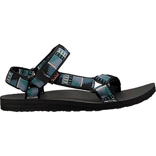 超える狂人ゴネリル(テバ) Teva メンズ シューズ?靴 サンダル Original Universal Sandals [並行輸入品]