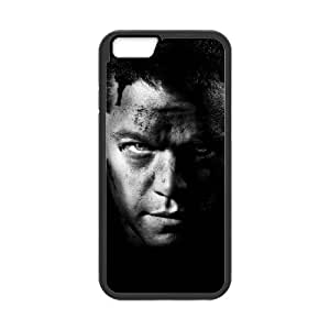 iPhone 6 4.7 Inch Cell Phone Case Black The Bourne Ultimatum D2285298