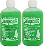 Sierra Dawn Campsuds All Purpose Cleaner, 16-Ounce
