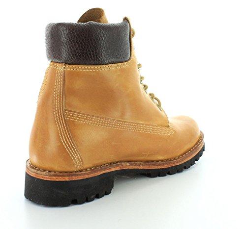 Timberland - Botas para hombre