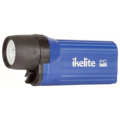 Ikelite Led Dive Light