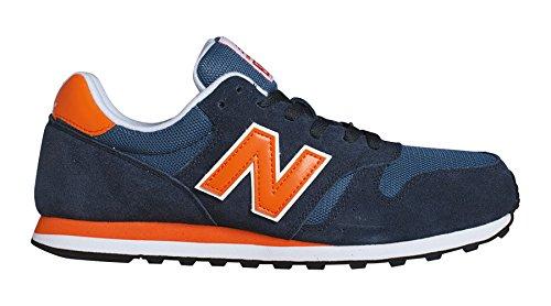 new balance m373 azul
