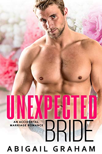 99¢ - Unexpected Bride