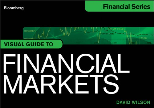 Amazon visual guide to financial markets enhanced edition visual guide to financial markets enhanced edition bloomberg financial by wilson fandeluxe Image collections
