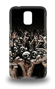 3D PC Case Cover For Galaxy S5 Ultra Slim Galaxy 3D PC Case Cover ( Custom Picture iPhone 6, iPhone 6 PLUS, iPhone 5, iPhone 5S, iPhone 5C, iPhone 4, iPhone 4S,Galaxy S6,Galaxy S5,Galaxy S4,Galaxy S3,Note 3,iPad Mini-Mini 2,iPad Air )