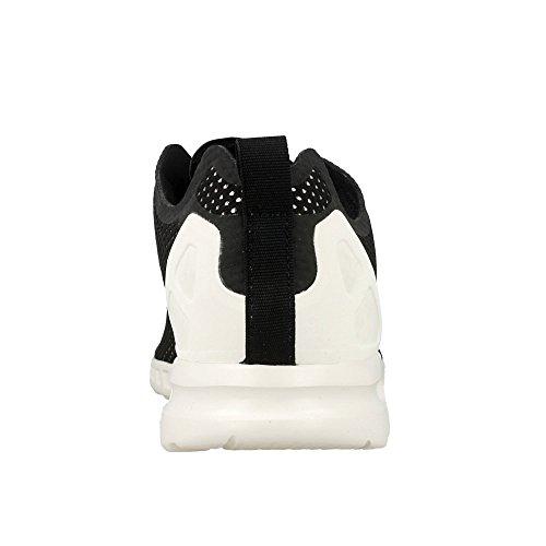 ADV Flux Sneakers Damen Schwarz adidas Zx W Smooth q7atccvx6