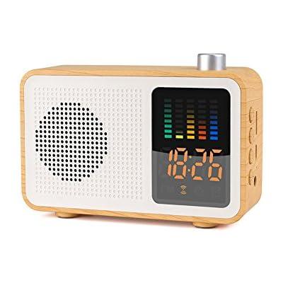 miaboo-portable-bluetooth-speaker-1
