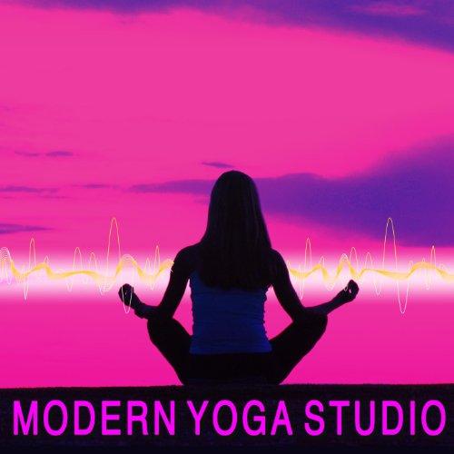 Modern Music Studio: Amazon.com: Modern Yoga Studio
