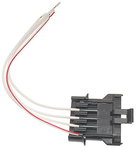 ACDelco PT2367 Professional Multi-Purpose Pigtail ()