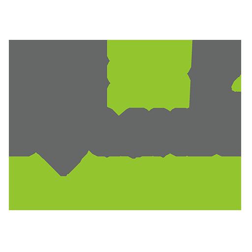 Animal Planet L Ve