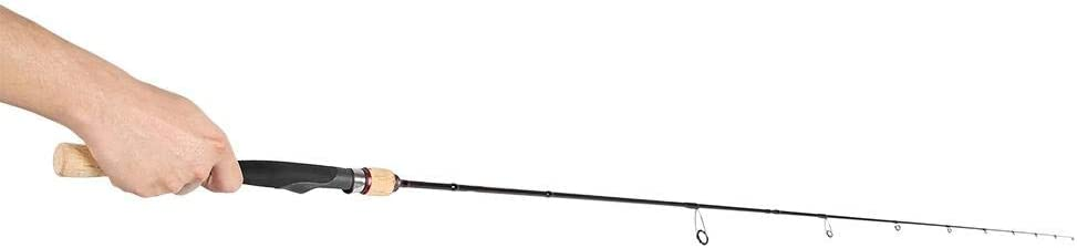 1.8m Fishing Rod Fishing Rod Carbon Fishing Rod for Outdoor Fishing Ultra Lightweight Carp Fishing Rod Wakects Fishing Rod
