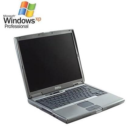 amazon com dell latitude d600 pentium m 1 4ghz 30gb 512mb cdrw xp rh amazon com Dell Inspiron Laptop Keyboard Dell Inspiron Laptop Keyboard