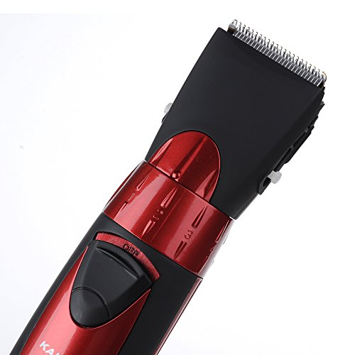victec kids men 39 s electric cordless hair beard cutter shaver trimmer clip. Black Bedroom Furniture Sets. Home Design Ideas