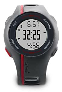 Garmin Forerunner 110 Men's with HR Monitor