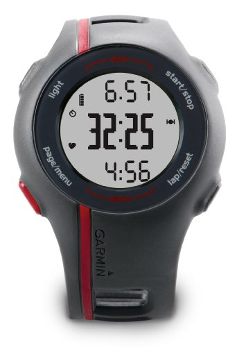 garmin-forerunner-110-mens-with-hr-monitor