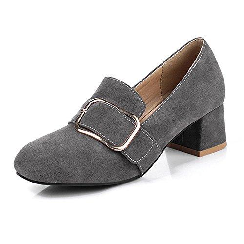 Dames Puntige Trouwschoenen Schoenen Ons 9