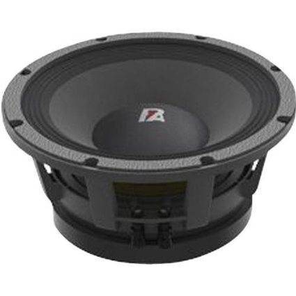 P-Audio PA10MK18 1200-Watts 10-Channel Subwoofer by P-Audio