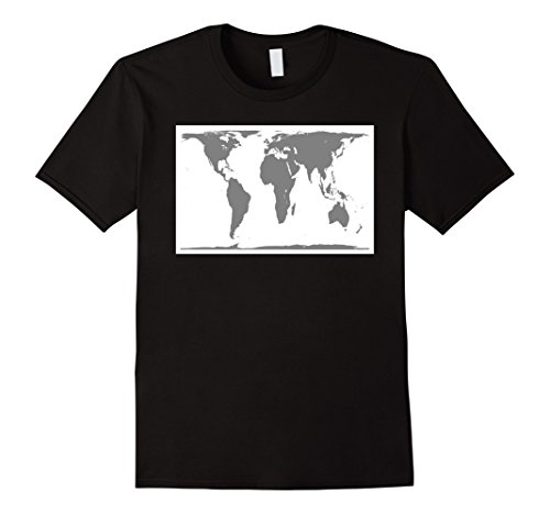 mens-gall-peters-projection-map-tshirt-decolonize-the-world-3xl-black