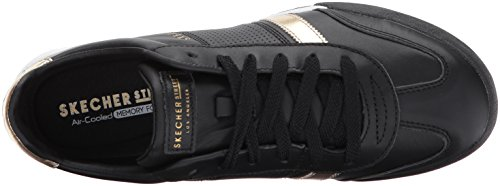 Skechers Zinger 960 BKGD Flicker Noir