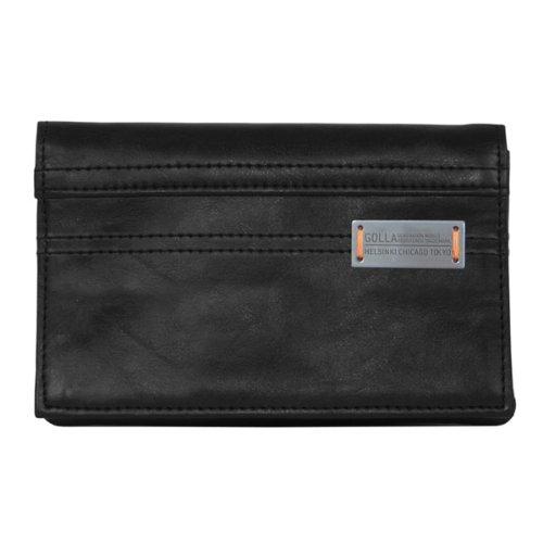 phone-wallet-willie-black