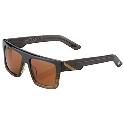 100 Sunglasses - 8