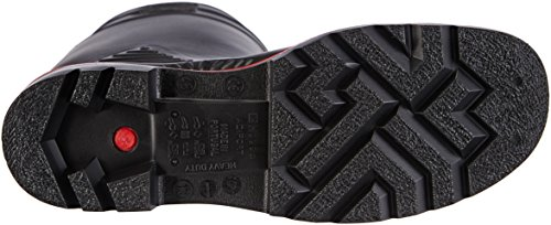 Dunlop Acifort Heavy Duty Fulle Sikkerhet, S5