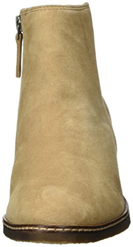 Bottes Tamaris 25035 Femme antelope Marron FnwT5gzqw